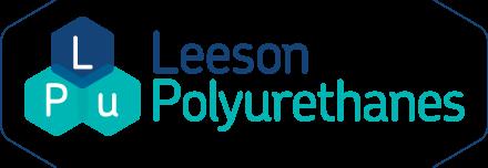 Leeson Polyurethanes