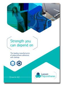 10649-Leeson-Polyurethanes-Brochure_LOW-1