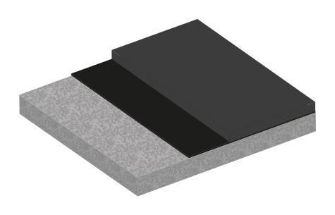 Shown in CM5 Dark Grey