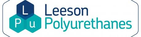 Leeson Name and Logo