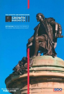 COV & WARKS GROWTH