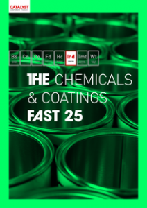 chemicals-coatings-fast-25-a4@2x